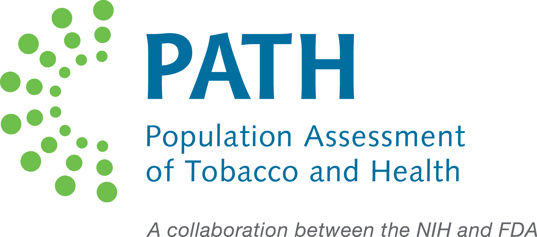 Population Assessment of Tobacco and Health